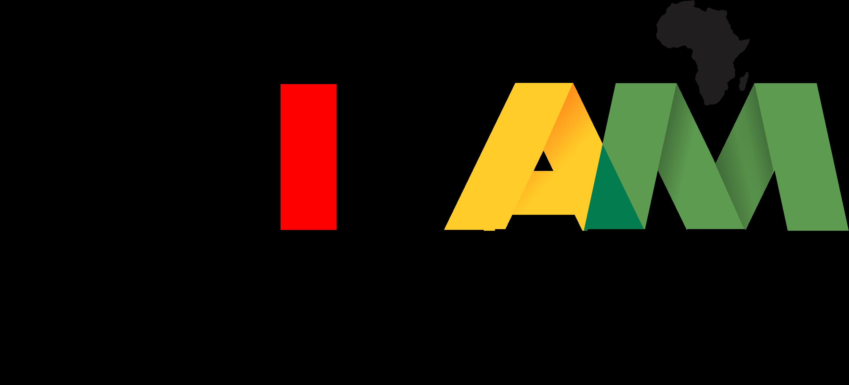 I Am Afrika